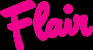 logo flair